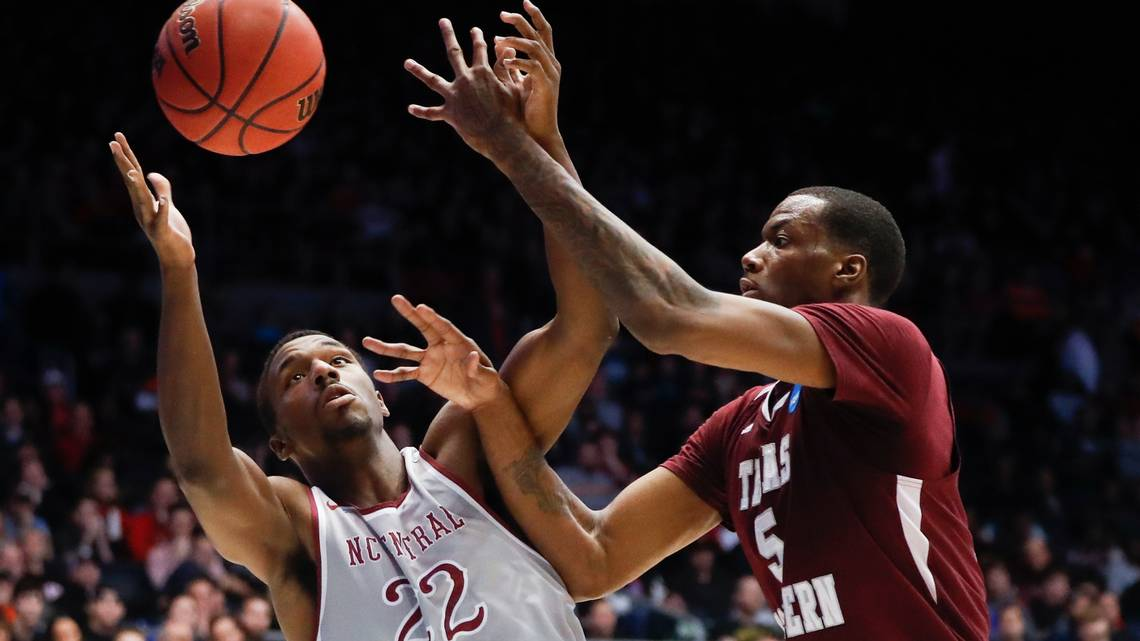 NCAA-NC-Central-Texas-Southern-Basketball-4.jpg